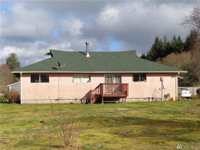 2271 State Route 105, Aberdeen, WA 98520 (#1258682) :: Better Homes and Gardens Real Estate McKenzie Group