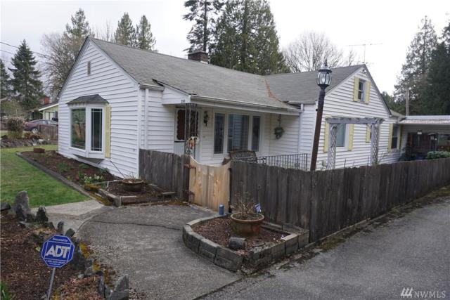 2911 108th Ave E, Edgewood, WA 98372 (#1258695) :: Keller Williams - Shook Home Group