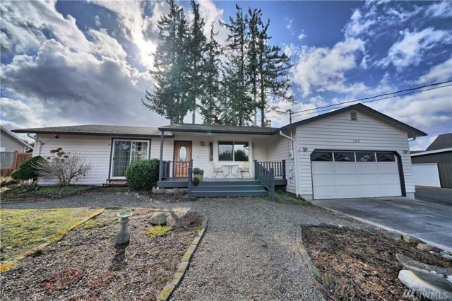 284 Lochwood Dr, Camano Island, WA 98282 (#1258703) :: Better Homes and Gardens Real Estate McKenzie Group