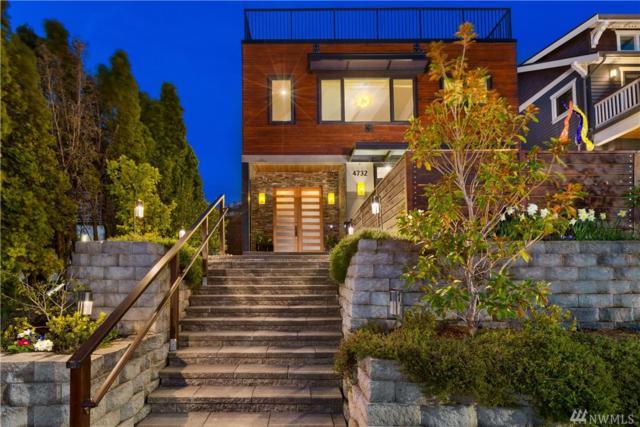4732 University View Place NE, Seattle, WA 98105 (#1258711) :: Canterwood Real Estate Team