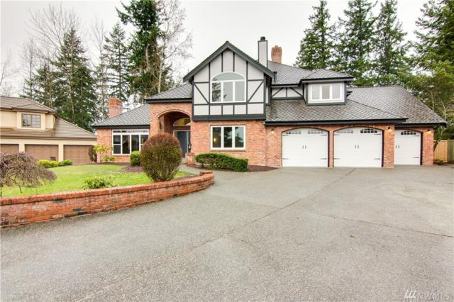 33650 7th Ct SW, Federal Way, WA 98023 (#1258716) :: Canterwood Real Estate Team