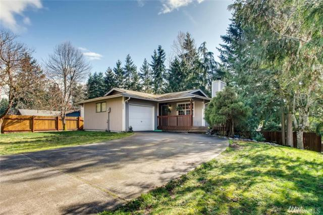 6602 162nd St Ct E, Puyallup, WA 98375 (#1258719) :: Keller Williams - Shook Home Group