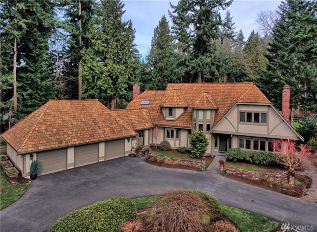 15506 NE 179th St, Woodinville, WA 98072 (#1258721) :: Keller Williams Realty Greater Seattle