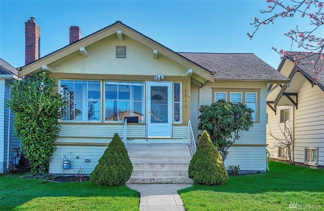 1509 Hoyt Ave, Everett, WA 98201 (#1258723) :: Keller Williams - Shook Home Group