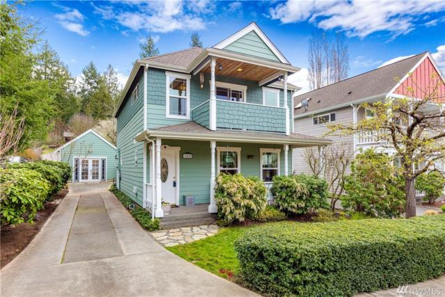 26418 Apple Jack Lane NE, Kingston, WA 98346 (#1258726) :: Better Homes and Gardens Real Estate McKenzie Group