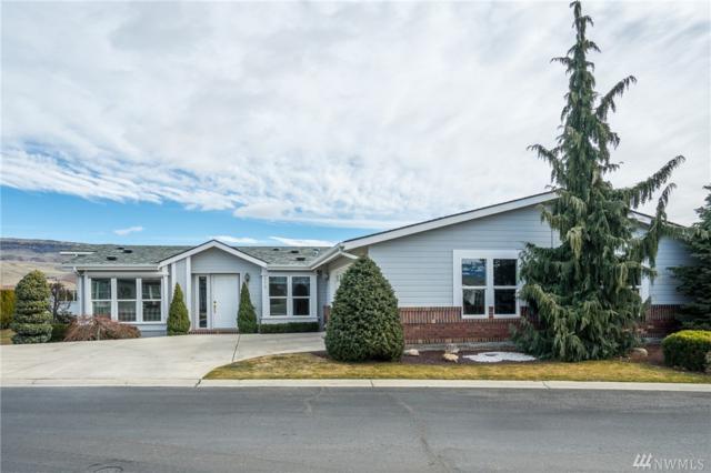 572 Canyon Dr, East Wenatchee, WA 98802 (#1258727) :: Keller Williams - Shook Home Group