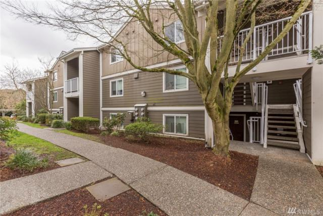 300 N 130th St #6305, Seattle, WA 98133 (#1258732) :: The Snow Group at Keller Williams Downtown Seattle