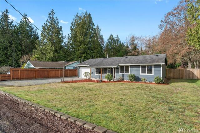 6433 Rest Place NE, Bremerton, WA 98311 (#1258738) :: Canterwood Real Estate Team