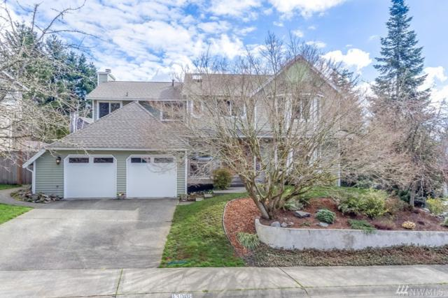 13008 176th Place NE, Redmond, WA 98052 (#1258741) :: The Kendra Todd Group at Keller Williams