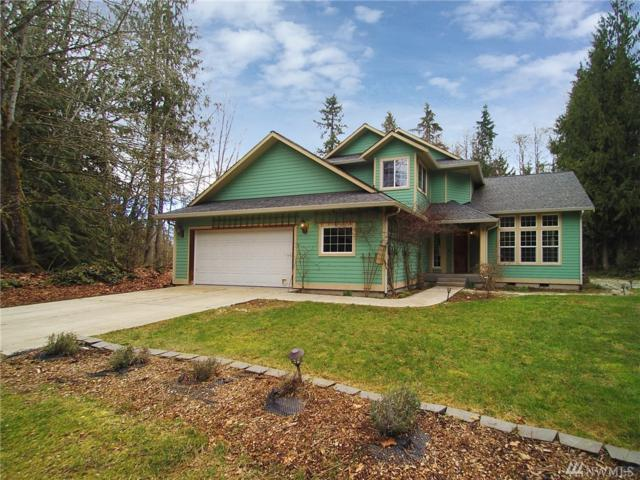 1404 Ripplebrook, Port Angeles, WA 98362 (#1258750) :: The Snow Group at Keller Williams Downtown Seattle