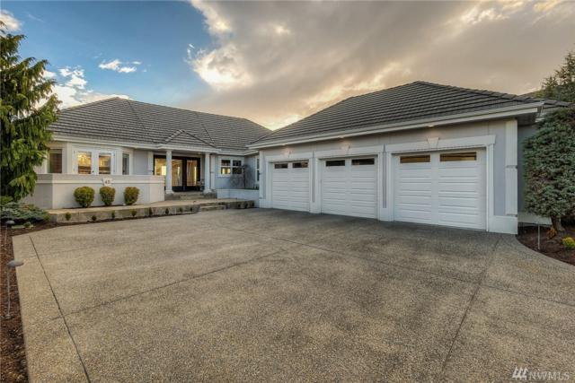 45 Mount  Rainier Lp E, Bonney Lake, WA 98391 (#1258751) :: Morris Real Estate Group