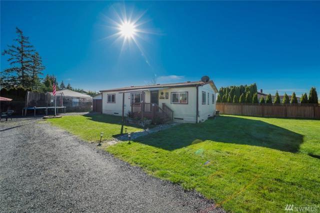 5514 61st St NE, Marysville, WA 98270 (#1258752) :: Keller Williams - Shook Home Group