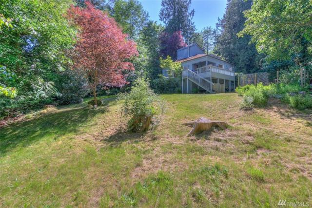 322 View Haven Rd, Orcas Island, WA 98245 (#1258754) :: Costello Team