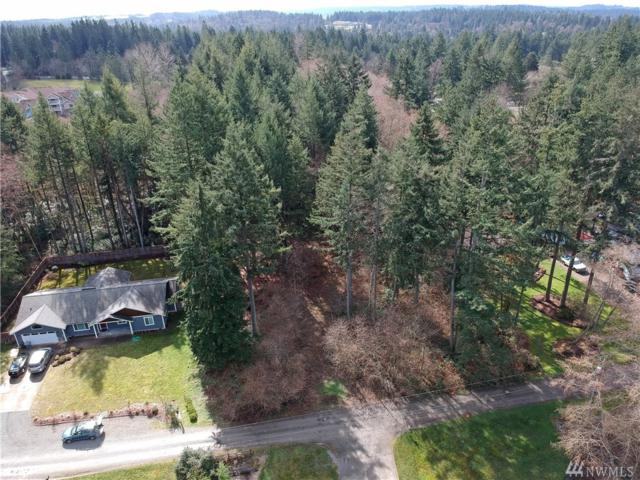 0 53rd St NW, Gig Harbor, WA 98335 (#1258757) :: Integrity Homeselling Team