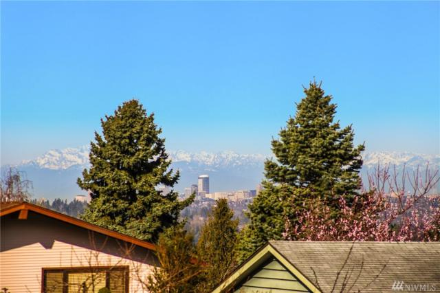 4244 134th Ave SE, Bellevue, WA 98006 (#1258762) :: Icon Real Estate Group