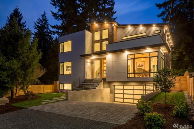 1910 NE 107th St, Seattle, WA 98125 (#1258763) :: Brandon Nelson Partners