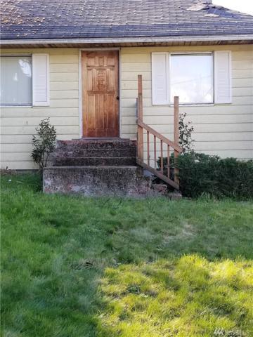 14115 43rd Ave S, Tukwila, WA 98168 (#1258768) :: Keller Williams Everett