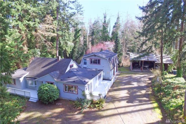 8320 Ferncliff Ave NE, Bainbridge Island, WA 98110 (#1258771) :: Real Estate Solutions Group