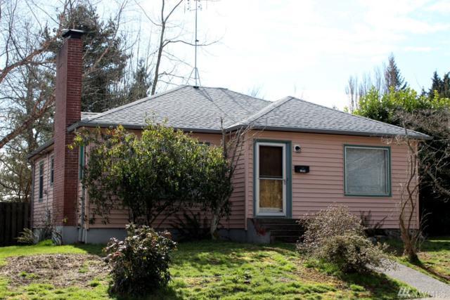 1859 Bigelow Ave NE, Olympia, WA 98506 (#1258772) :: Brandon Nelson Partners