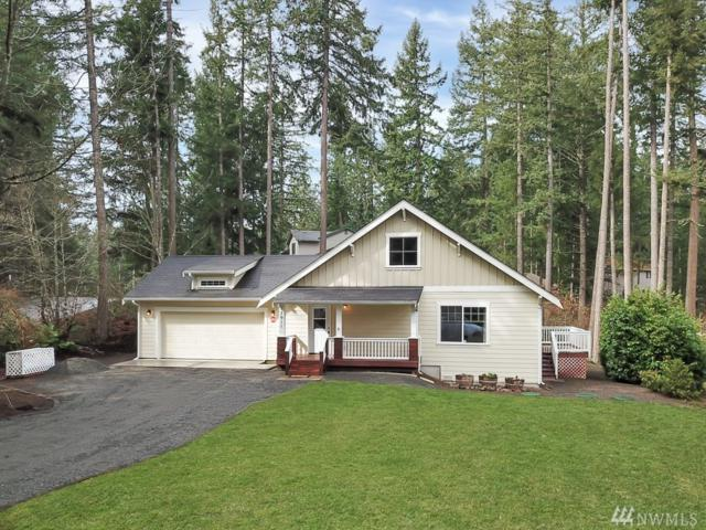 17911 Rising Ct SE, Yelm, WA 98597 (#1258774) :: Northwest Home Team Realty, LLC