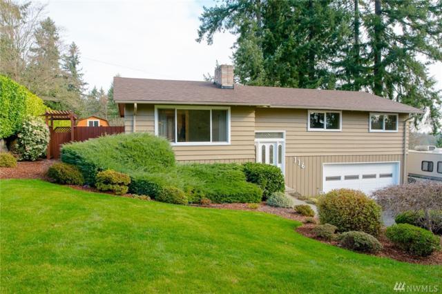 116 Crestwood Dr SW, Tacoma, WA 98498 (#1258785) :: Keller Williams - Shook Home Group