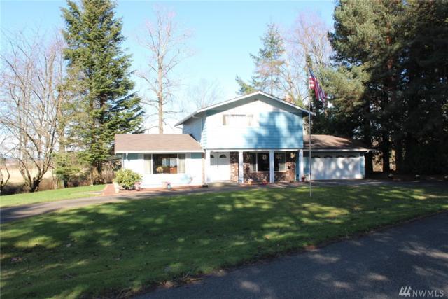 1684 Brookwood Dr, Ferndale, WA 98248 (#1258796) :: Canterwood Real Estate Team