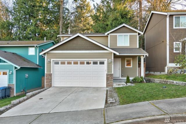 6698 Takota Place NE, Bremerton, WA 98311 (#1258803) :: Better Homes and Gardens Real Estate McKenzie Group