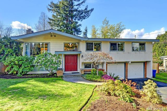 6217 125th Ave SE, Bellevue, WA 98006 (#1258811) :: Icon Real Estate Group
