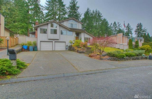 7224 Turquoise Dr SW, Lakewood, WA 98498 (#1258814) :: Mosaic Home Group