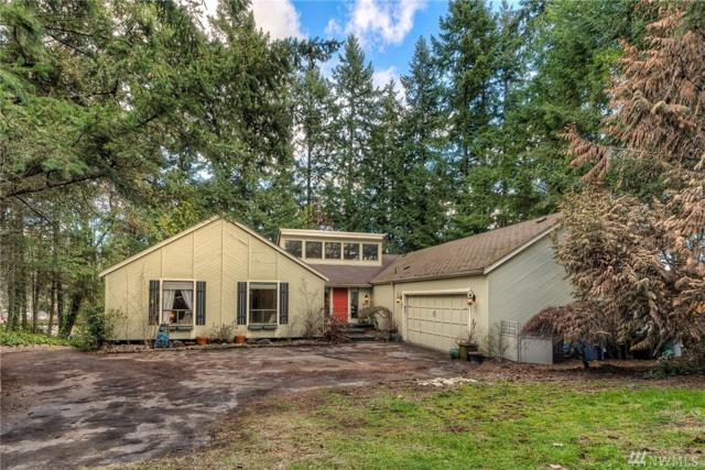 8610 59th Ave E, Puyallup, WA 98371 (#1258816) :: Priority One Realty Inc.