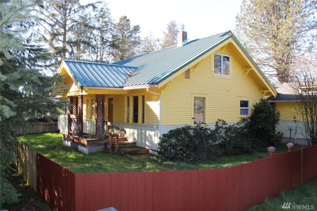 1168 Hughes Ave, Blaine, WA 98230 (#1258821) :: The Vija Group - Keller Williams Realty
