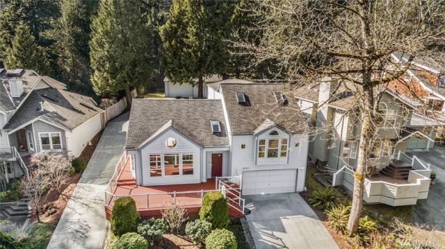 2243 West Lake Sammamish Pkwy SE, Bellevue, WA 98008 (#1258842) :: Tribeca NW Real Estate