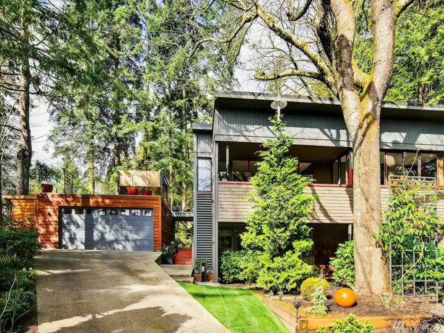 3273 163rd Place SE, Bellevue, WA 98008 (#1258847) :: Alchemy Real Estate