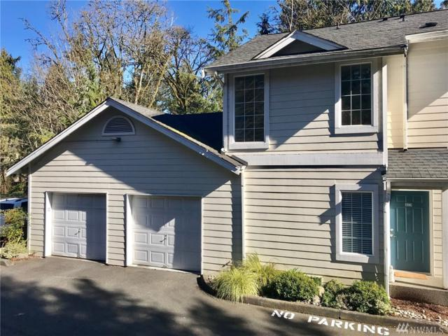 3800 NE Sunset Blvd D101, Renton, WA 98056 (#1258850) :: Keller Williams - Shook Home Group