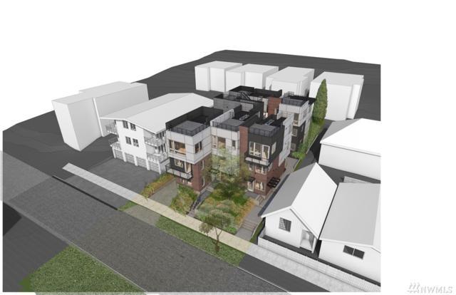 410-F Federal Ave E, Seattle, WA 98102 (#1258856) :: Brandon Nelson Partners