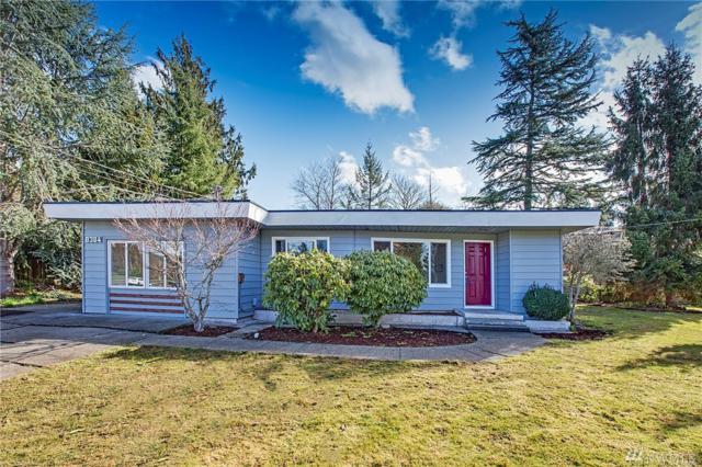 8384 6th Ave, Tacoma, WA 98465 (#1258857) :: Canterwood Real Estate Team