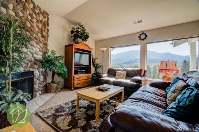 808 W Manson Hwy B303, Chelan, WA 98816 (#1258862) :: Keller Williams - Shook Home Group