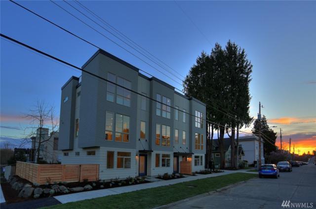 2605 NW 64th St, Seattle, WA 98107 (#1258875) :: The Vija Group - Keller Williams Realty
