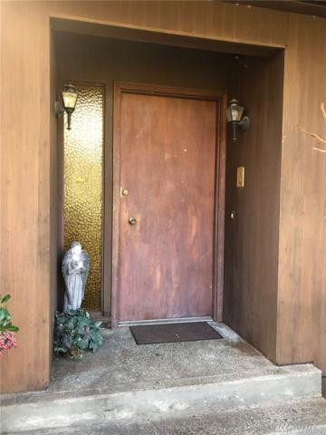 311 Seneca Place NW, Renton, WA 98057 (#1258891) :: Icon Real Estate Group