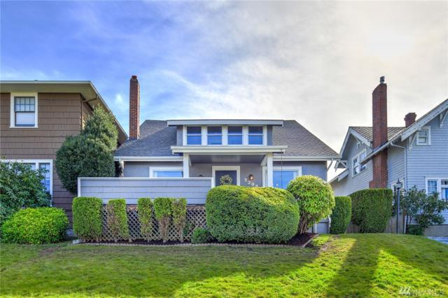 3208 N 30th St, Tacoma, WA 98407 (#1258901) :: Canterwood Real Estate Team