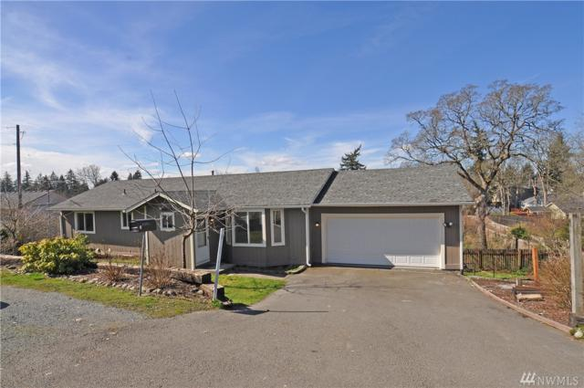 9606 Sheridan Ave S, Tacoma, WA 98444 (#1258903) :: Homes on the Sound