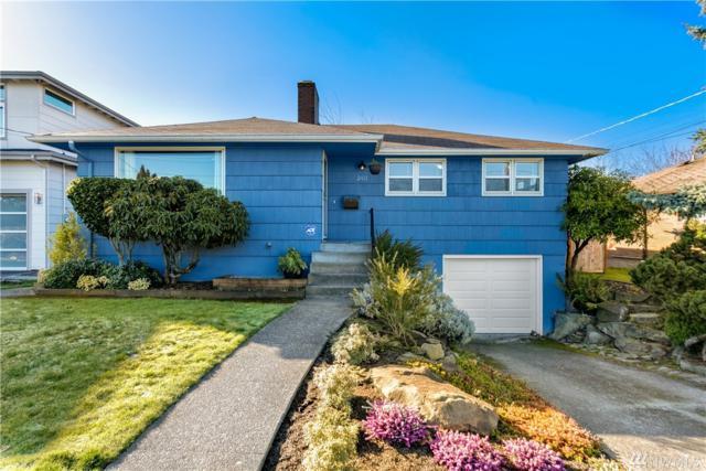 2411 S Spencer St, Seattle, WA 98108 (#1258906) :: The Vija Group - Keller Williams Realty