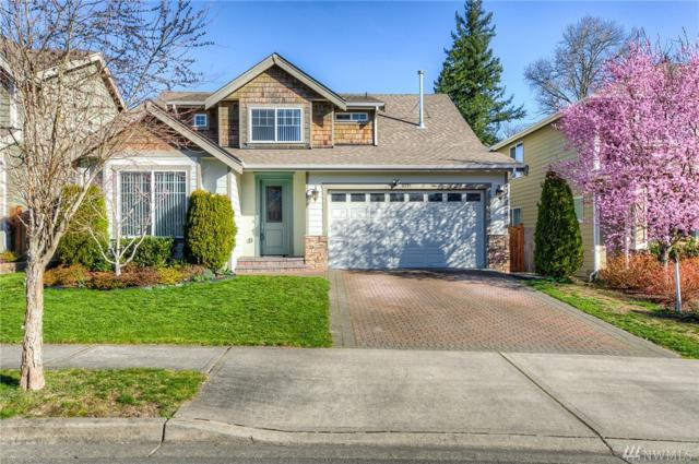 5228 NE 10th St, Renton, WA 98059 (#1258911) :: Integrity Homeselling Team