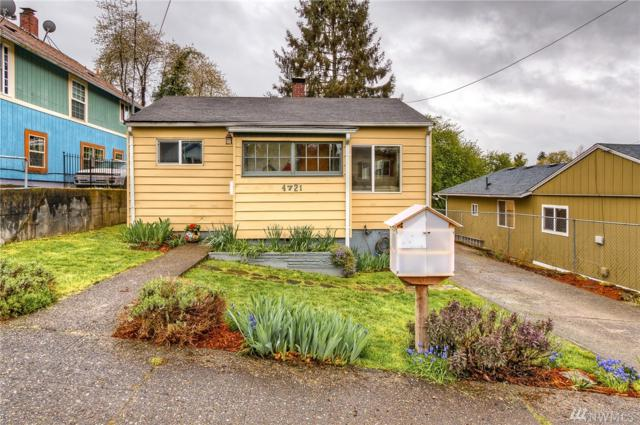 4721 S Mead St, Seattle, WA 98118 (#1258932) :: Morris Real Estate Group