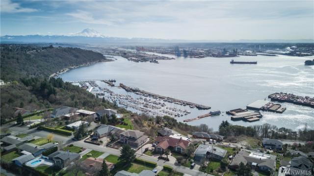 0 Caledonia Rd NE, Tacoma, WA 98422 (#1258938) :: The Kendra Todd Group at Keller Williams