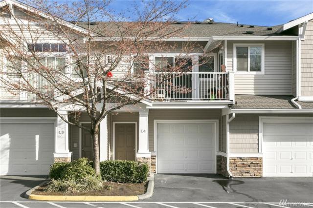 14200 69th Dr SE L4, Snohomish, WA 98296 (#1258955) :: Morris Real Estate Group