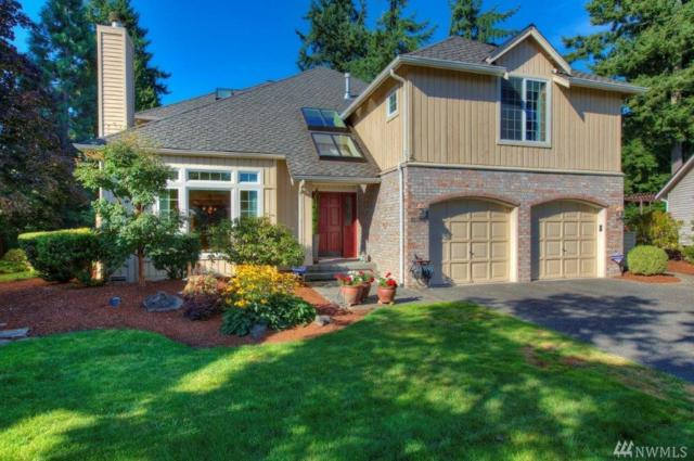 12305 SE 237th Place, Kent, WA 98031 (#1258958) :: Integrity Homeselling Team
