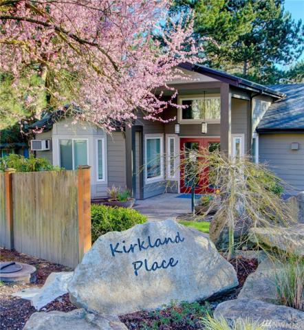 11106 125th Lane NE J234, Kirkland, WA 98034 (#1258963) :: Canterwood Real Estate Team