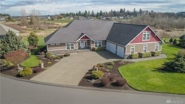 4610 118th Lp SW, Olympia, WA 98512 (#1258967) :: Northwest Home Team Realty, LLC