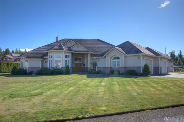 9506 39th Lp NE, Olympia, WA 98516 (#1258972) :: Keller Williams - Shook Home Group